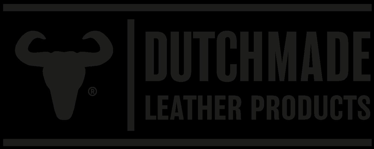 DutchMade® Logo liggend